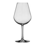 Chef&Sommelier Бокал для вина Arom up (410 мл)