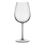 Chef&Sommelier Бокал для вина Select (240 мл)
