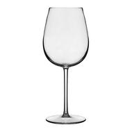 Chef&Sommelier Бокал для вина Select (350 мл)