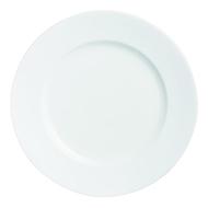 Chef&Sommelier Тарелка Olea, 32 см, белая