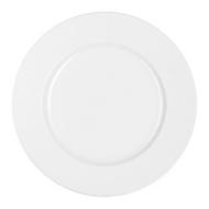 Chef&Sommelier Тарелка Olea, 21 см, белая