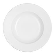 Chef&Sommelier Тарелка глубокая Olea, 25 см, белая