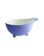 Loveramics Соусник Tripod (3000 мл), синий