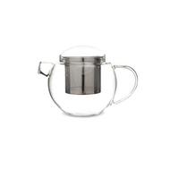 Loveramics Чайник заварочный Pro Tea (600 мл)