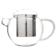 Loveramics Чайник заварочный Pro Tea (400 мл)