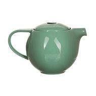 Loveramics Чайник заварочный Pro Tea (400 мл), ментол