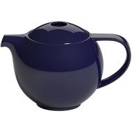 Loveramics Чайник заварочный Pro Tea (900 мл), синий