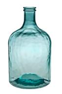Vidrios San Miguel Бутыль Traditional, 25x25x43 см