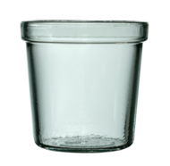 Vidrios San Miguel Емкость для льда Traditional, 16х16х17 см