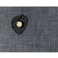 CHILEWICH Салфетка подстановочная Denim (100110-012), 36х48 см