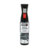 Weber Чистящее средство для решетки гриля