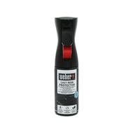 Weber Спрей защитный для изделий из чугуна