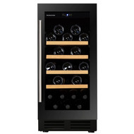 Dunavox Шкаф для хранения вина, 32 бутылки