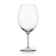 Schott Zwiesel Набор бокалов для красного вина CRU Classic (827 мл), 6 шт.