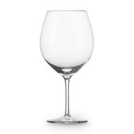 Schott Zwiesel Набор бокалов для красного вина CRU Classic (848 мл), 6 шт.