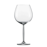 Schott Zwiesel Набор бокалов для красного вина Diva (839 мл), 2 шт.