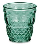 IVV Стакан для напитков Ser Lapo (280 мл), сине-зеленый