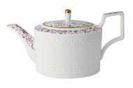 Colombo Чайник заварочный Стиль (1 л)