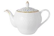 Colombo Чайник заварочный Грация(1 л)