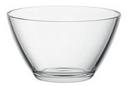 Bormioli Rocco Салатник Basic, 17 см