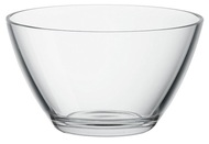 Bormioli Rocco Салатник Basic, 20 см