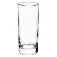 Bormioli Rocco Набор стаканов высоких Cortina (305 мл), 3 шт