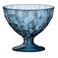 Bormioli Rocco Креманка Diamond Ocean Blue (220 мл)