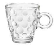 Bormioli Rocco Чашка Dots (220 мл)