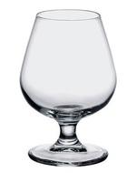 Bormioli Rocco Набор бокалов для коньяка Globo (250 мл),3 шт