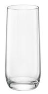 Bormioli Rocco Набор высоких стаканов Loto (335 мл), 3 шт