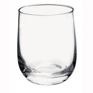 Bormioli Rocco Набор низких стаканов Loto (270 мл),3 шт