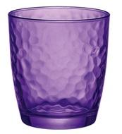 Bormioli Rocco Стакан Palatina (320 мл), фиолетовый