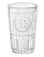 Bormioli Rocco Набор стаканов высоких Romantic (300 мл), 3 шт