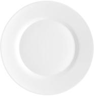 Bormioli Rocco Тарелка обеденная Toledo, 25 см