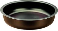 Pensofal Форма для выпечки круглая Diamante, 32 см
