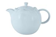 Home & Style Чайник Лунный свет (1 л), голубой
