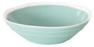 Easy Life (R2S) Тарелка суповая Abitare, 18 см, мятная