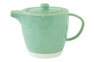 Easy Life (R2S) Чайник Interiors (0.75 л), мятный