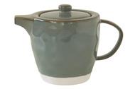 Easy Life (R2S) Чайник Interiors (0.75 л), серый