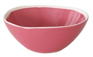 Easy Life (R2S) Салатник малый Abitare, 12 см, темно-розовый