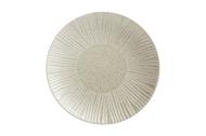 Maxwell & Williams Тарелка Solaris, 20.5 см, песочная