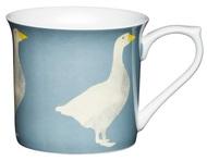 Kitchen Craft Кружка Goose (300 мл)