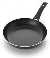 Сковорода Classic Plus, 28 см