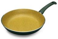 Illa Сковорода Bio-Cook Oil, 24 см