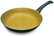 Illa Сковорода Bio-Cook Oil, 28 см