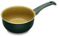 Illa Ковш Bio-Cook Oil (1.3 л), 16 см