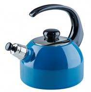 Riess Чайник Corol blau (2 л), 18 см