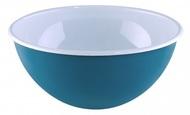 Riess Салатник Ceraglas blue (2.5 л), 22 см