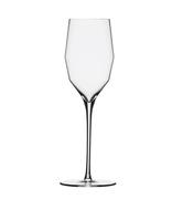 Mark Thomas Набор бокалов Double Bend Champagne (240 мл), 2 шт