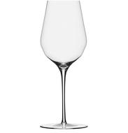 Mark Thomas Набор бокалов Double Bend White wine (360 мл), 6 шт